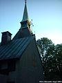 Brannkyrka kyrka 5.jpg
