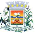 Brasão Riachense.png