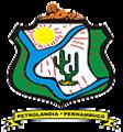 Brasao petrolandia.png