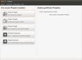 Brasero Screenshot Ubuntu 10-10.png