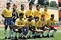 Brasil seleccion 1994.jpg