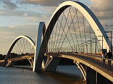 Brasilia JK Bridge.jpg