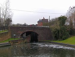 Bratch Bridge.jpg