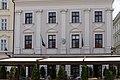 Bratislava - Jesenákov palác 20180510-02.jpg