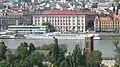 Bratislava 7 - panoramio.jpg