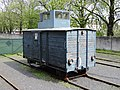 Bratislava Transport Museum 101.jpg