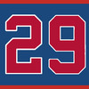 BravesRetired29.png
