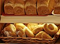 Breads and rolls.jpg