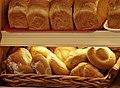 Breads and rolls.jpg