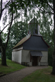 Breitenbach am Herzberg Machtlos Church df.png