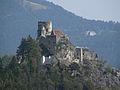 Breitenstein - Burgruine Klamm.jpg