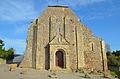 Brem-sur-Mer - Eglise Saint-Nicolas (5).jpg