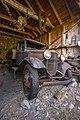 Bremner Vehicles Portrait (21295131898).jpg