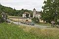Brengues - panoramio (22).jpg