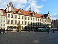 Breslau - Stadthaus.jpg