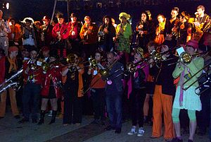 Brest2012 - Fanfare repetition1.jpg