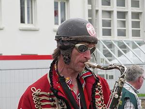 Brest2012 Pattes à caisses (3).JPG