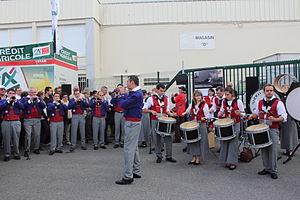Brest 2012 14 juillet101.JPG