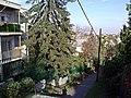 Breznó lépcső - panoramio.jpg