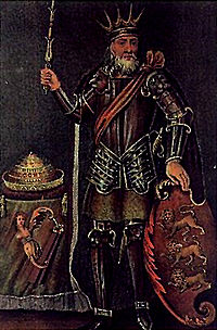 Brian Boru, King of Munster.jpg