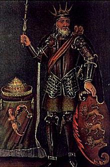 Brian Boru, King of Munster.jpg
