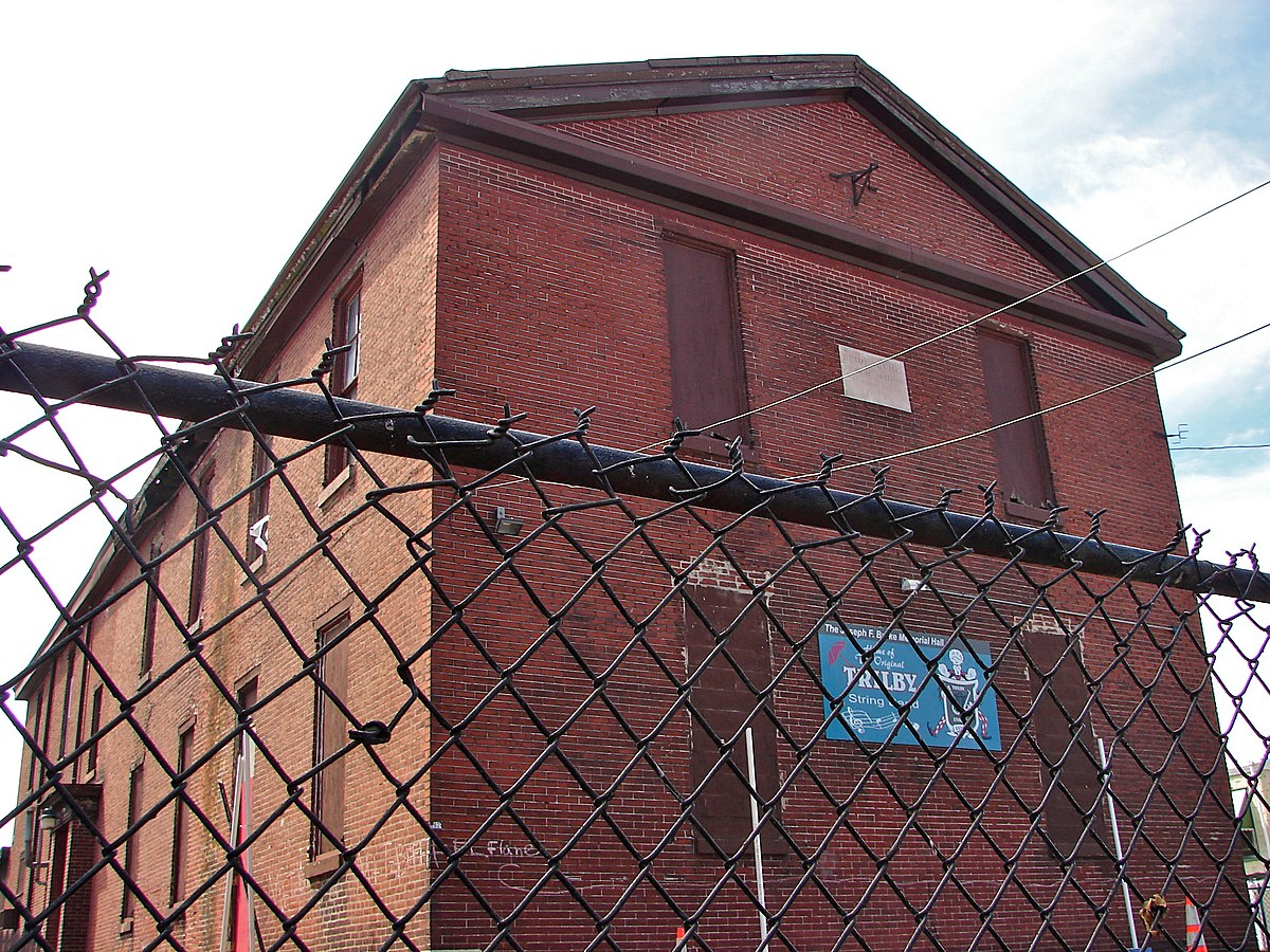 Elementary School Classrooms ~ Bridesburg school wikipedia