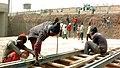 Bridge Construction workers.jpg