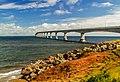 Bridge PEI (36768326192).jpg