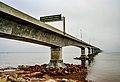 Bridge PEI (36939358935).jpg
