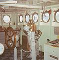 Bridge USS Whipstock YO-49.jpg