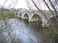 Bridge of Don - geograph.org.uk - 401703.jpg