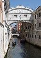 Bridge of Sighs (7243837904).jpg