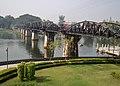 Bridge over River Kwai - panoramio.jpg