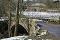 Bridge over Winterburn Beck - geograph.org.uk - 735589.jpg