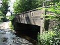 Bridge over the Langley Beck - geograph.org.uk - 459190.jpg