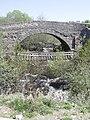Bridge over the River Gourag - geograph.org.uk - 801317.jpg