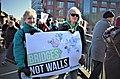 Bridges Not Walls (43919128614).jpg