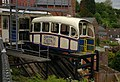 Bridgnorth MMB 02 Castle Hill Railway.jpg