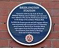 Bridlington Station - geograph.org.uk - 1067849.jpg