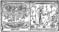 Brief History of Wood-engraving Speculum Humanae Salvationis.png