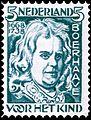 Briefmarke-Boerhaave-1928.jpg