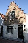 brielle - rozemarijnstraat 38