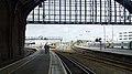 Brighton Station - geograph.org.uk - 2200714.jpg