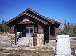 Brighton Franklin County New York Wikipedia