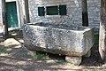 Brijuni, römischer Behälter.jpg