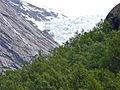 Briksdalsbreen Norwegen.jpg