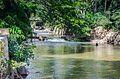 Brindavan Gardens (10328554556).jpg