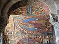 Brioude - Basilique St-Julien - JPG4.jpg