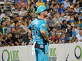 Brisbane Heat vs Melbourne Stars T20 3.jpg