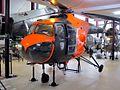 Bristol 171 Mk52 im Hubschraubermuseum Bueckeburg.jpg